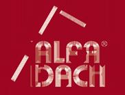 Logo Alfa-dach